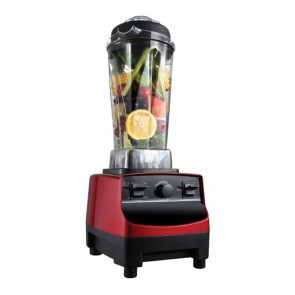 F.E.D KS-767 Commercial Analogue Blender-1