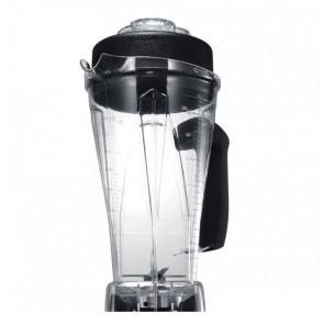 F.E.D KS-767-J Spare Blender Jug Set-1