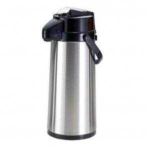 F.E.D MCK-POT Vacuum pot