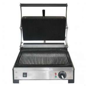 F.E.D PG-01A Contact Grill with Timer