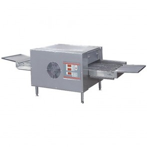 F.E.D Pizza Conveyor Oven with 3 phase power HX-1SA/3N