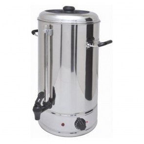 F.E.D WB-20 - 20L Hot Water Urn