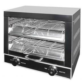 F.E.D. AT-360B Toaster / Griller / Salamander