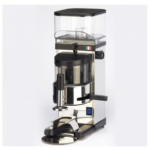 F.E.D. Commercial Automatic Doser Coffee Grinder BZBB012DO