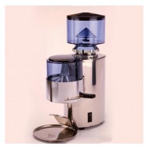 F.E.D. Semi-automatic Doser Grinder BZBB004M