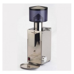 F.E.D. Semi-automatic Doserless Grinder BZBB005M