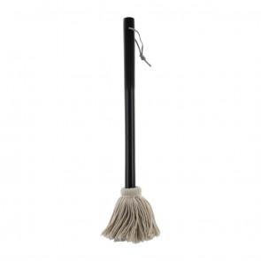FB244 Basting Mop
