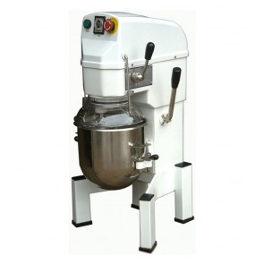F.E.D B10N - 10-litre Heavy Duty Mixer