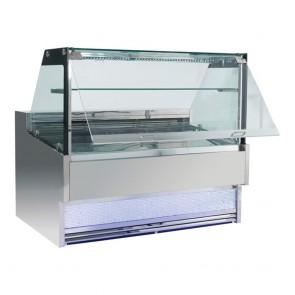 FED Bonvue Deli Cabinet - 1500mm FGDR1500LS