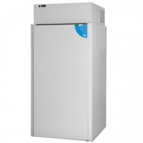 F.E.D. BT-LT Flat Pack Coolroom Freezer