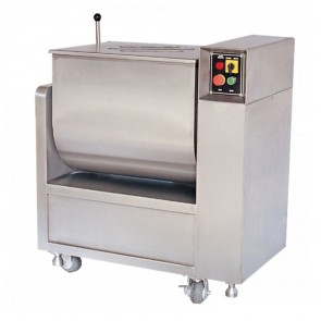 F.E.D BX70B Meat Filling Mixer