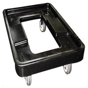 F.E.D CPWK-14 Trolley base for Top Loading Carrier