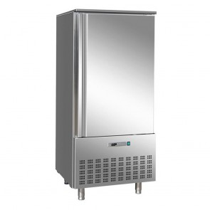 F.E.D D14 Blast Chiller & Shock Freezer