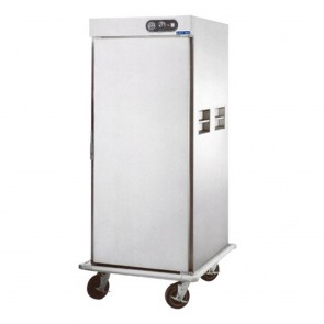 F.E.D DH-11-21S Single Warming Cart