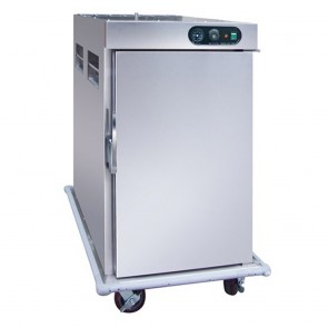 F.E.D DH-11-5F Single Warming Cart