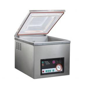 F.E.D DJ-DZ350/M VACPAC Vacuum Packaging Machine