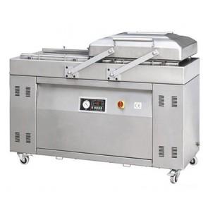 F.E.D DJ-DZ500-2SB VACPAC Vacuum Packaging Machine