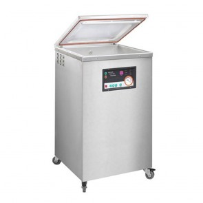 F.E.D DJ-DZ500/B VACPAC Vacuum Packaging Machine