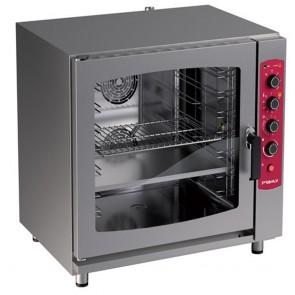 F.E.D EDE-907-HS Primax Easy Line Combi Oven