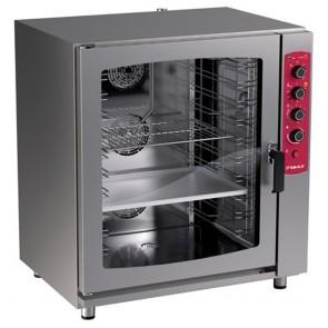 F.E.D EDE-910-HS Primax Easy Line Combi Oven