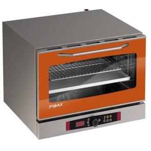 F.E.D FDE-903-HR Primax Fast Line Combi Oven