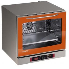 F.E.D FDE-905-HR Primax Fast Line Combi Oven