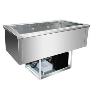 F.E.D GN3V Buffet Servery Insert