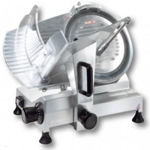 F.E.D HBS-300 JACKS Professional Deli Slicer