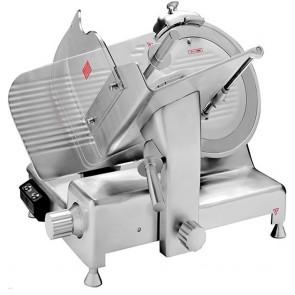 F.E.D HBS-350 JACKS Professional Deli Slicer