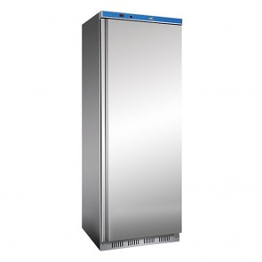 F.E.D HF400 S/S Freezer