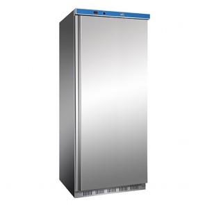 F.E.D HF600 S/S Freezer