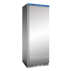 F.E.D HR400 S/S Fridge