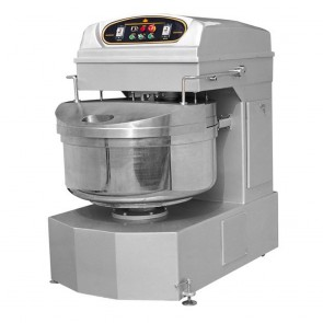 F.E.D HS130A Heavy Duty Two-Speed Spiral Mixer