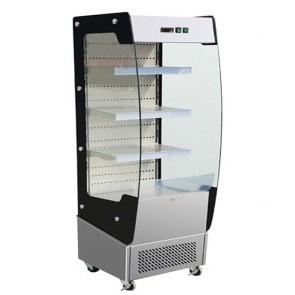 F.E.D HTS260 Bellvista Refrigerated Open Display
