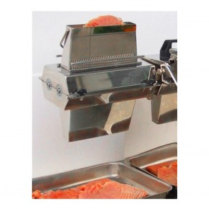 F.E.D MTS737 Manual Meat Tenderiser