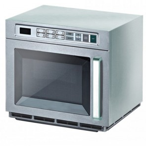 F.E.D P180M30ASL-YL Microwave Oven