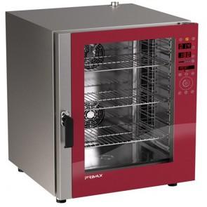 F.E.D PDE-110-HD Primax Professional Line Combi Oven