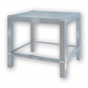 F.E.D PMG-9-S Stainless Steel Stand for PMG-9