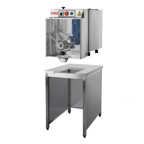 F.E.D SA300S Automatic Pizza Dough Divider