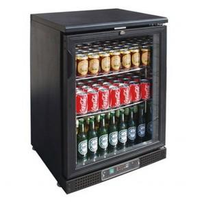 F.E.D SC148G single door Drink Cooler