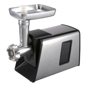 F.E.D SM-G73 Light Duty Meat Mincer