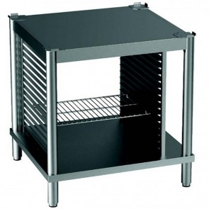 F.E.D SOEF-70TS Stand for Easy Line Oven Range