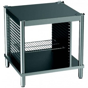 F.E.D SOEF-90TS Stand for Easy Line Oven Range