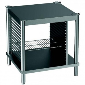 F.E.D SOFR-90TS Stand for Fast Line Oven Range