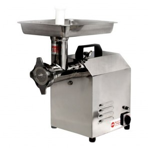 F.E.D TC 8 Heavy Duty Meat Mincer