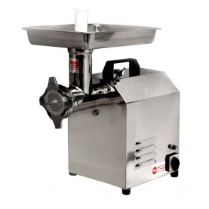 F.E.D TC22-5 Heavy Duty Meat Mincer