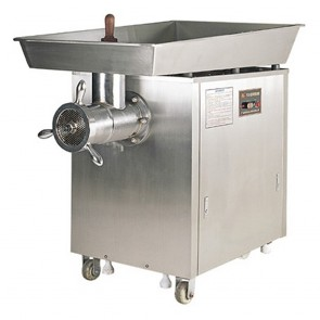 F.E.D TC52 Floor Standing Meat Mincer