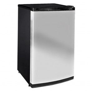 F.E.D TF-10Q 80L Bar/Undercounter Freezer