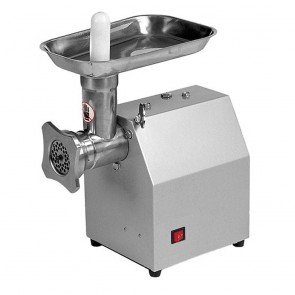 F.E.D TJ12-H Heavy Duty Meat Mincer