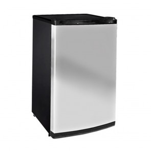 F.E.D TL-15Q Bar/Undercounter Fridge